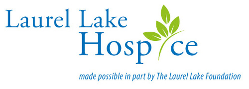 Laurel Lake Hospice